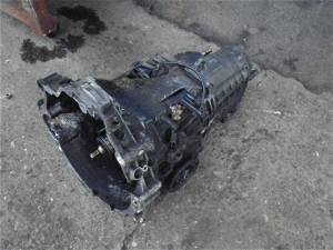Getriebe (Schaltung) VW PASSAT VARIANT (3B6) 1.8 T 20V VW,EHV 110 KW