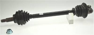 Antriebswelle Vorderachse links Spidan 21051