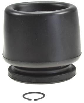 Faltenbalgsatz, Antriebswelle Vorderachse getriebeseitig Spidan 21251