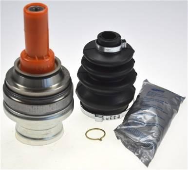 Gelenksatz, Antriebswelle Vorderachse getriebeseitig Spidan 21451