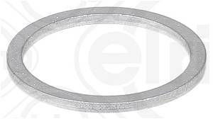 Dichtring Elring 253.200