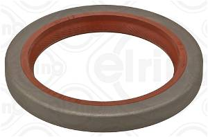 Dichtring Elring 284.645