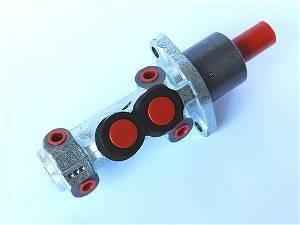 Hauptbremszylinder Hella 8AM 355 502-411