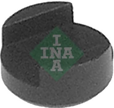 Druckstück, Einlass-/Auslassventil INA 426 0047 10