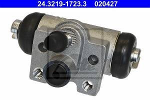 Radbremszylinder Hinterachse links ATE 24.3219-1723.3