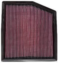 Luftfilter 33-2458 K&N
