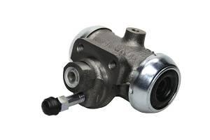 Radbremszylinder Hinterachse Textar 34050800