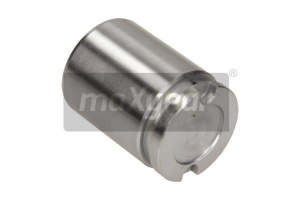 Kolben Bremssattel Vorderachse Frenkit P455301
