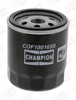Ölfilter Champion COF100165S