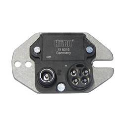 Schaltgerät, Zündanlage Hitachi 138019