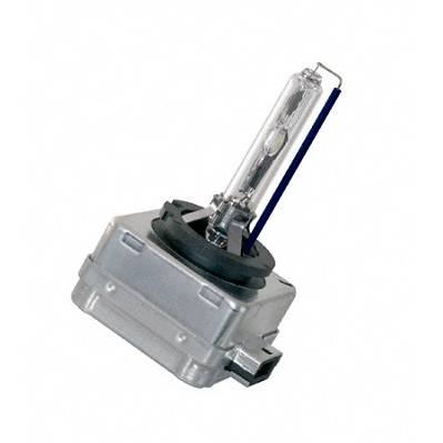 OSRAM D1S Xenon Brenner Lampe Glühlampe 35W NEU & ORIGINAL 66140CLC